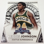Panini America 2013-14 Crusade Basketball QC (12)