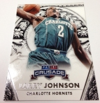 Panini America 2013-14 Crusade Basketball QC (14)