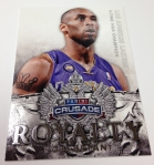 Panini America 2013-14 Crusade Basketball QC (18)