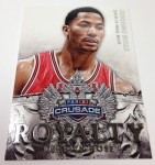 Panini America 2013-14 Crusade Basketball QC (19)