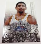 Panini America 2013-14 Crusade Basketball QC (21)