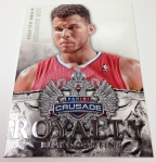 Panini America 2013-14 Crusade Basketball QC (22)