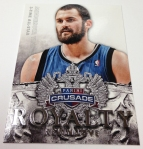 Panini America 2013-14 Crusade Basketball QC (23)