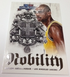 Panini America 2013-14 Crusade Basketball QC (27)