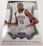 Panini America 2013-14 Crusade Basketball QC (28)