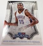 Panini America 2013-14 Crusade Basketball QC (28)