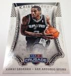 Panini America 2013-14 Crusade Basketball QC (29)