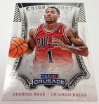 Panini America 2013-14 Crusade Basketball QC (31)