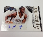 Panini America 2013-14 Crusade Basketball QC (36)