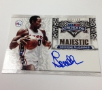 Panini America 2013-14 Crusade Basketball QC (39)