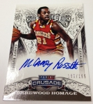 Panini America 2013-14 Crusade Basketball QC (43)