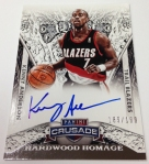 Panini America 2013-14 Crusade Basketball QC (44)