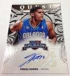Panini America 2013-14 Crusade Basketball QC (46)