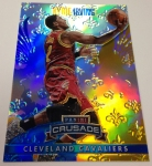 Panini America 2013-14 Crusade Basketball QC (50)