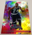 Panini America 2013-14 Crusade Basketball QC (54)