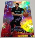 Panini America 2013-14 Crusade Basketball QC (56)