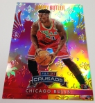 Panini America 2013-14 Crusade Basketball QC (57)