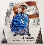 Panini America 2013-14 Crusade Basketball QC (6)