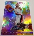 Panini America 2013-14 Crusade Basketball QC (67)