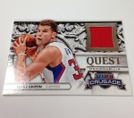 Panini America 2013-14 Crusade Basketball QC (82)