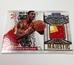 Panini America 2013-14 Crusade Basketball QC (85)