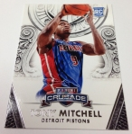 Panini America 2013-14 Crusade Basketball QC (9)