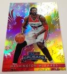 Panini America 2013-14 Crusade Basketball Teaser (12)