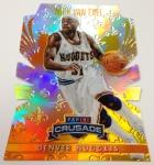 Panini America 2013-14 Crusade Basketball Teaser (14)