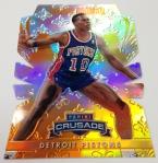 Panini America 2013-14 Crusade Basketball Teaser (18)