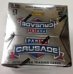 Panini America 2013-14 Crusade Basketball Teaser (2)
