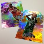 Panini America 2013-14 Crusade Basketball Teaser (30)