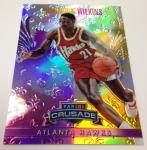 Panini America 2013-14 Crusade Basketball Teaser (31)
