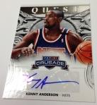 Panini America 2013-14 Crusade Basketball Teaser (41)