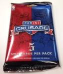 Panini America 2013-14 Crusade Basketball Teaser (5)