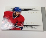 Panini America 2013-14 National Treasures Hockey Pre-Ink (10)