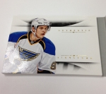Panini America 2013-14 National Treasures Hockey Pre-Ink (14)