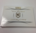 Panini America 2013-14 National Treasures Hockey Pre-Ink (17)