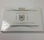 Panini America 2013-14 National Treasures Hockey Pre-Ink (21)