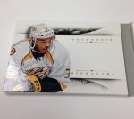 Panini America 2013-14 National Treasures Hockey Pre-Ink (22)