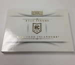 Panini America 2013-14 National Treasures Hockey Pre-Ink (25)