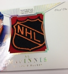 Panini America 2013-14 National Treasures Hockey Pre-Ink (3)