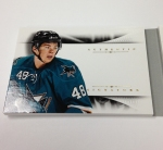 Panini America 2013-14 National Treasures Hockey Pre-Ink (34)