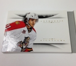 Panini America 2013-14 National Treasures Hockey Pre-Ink (39)