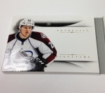 Panini America 2013-14 National Treasures Hockey Pre-Ink (44)