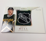 Panini America 2013-14 National Treasures Hockey Pre-Ink (5)