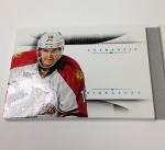 Panini America 2013-14 National Treasures Hockey Pre-Ink (54)