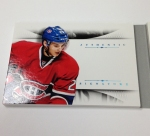 Panini America 2013-14 National Treasures Hockey Pre-Ink (58)