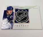 Panini America 2013-14 National Treasures Hockey Pre-Ink (6)