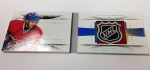 Panini America 2013-14 National Treasures Hockey Pre-Ink (60)