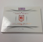 Panini America 2013-14 National Treasures Hockey Pre-Ink (61)